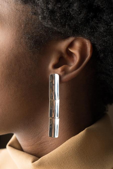 Erin Considine Strata Earrings