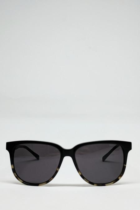 Shwood McKenzie Sunglasses