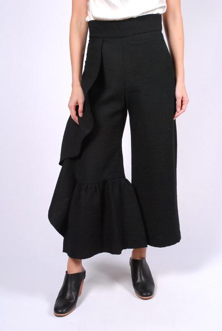 Rachel Comey Revel Pant - Black