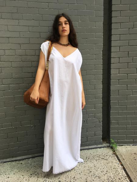 Golondrina La Golondrina Dress