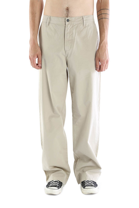 Hope Wind Trouser