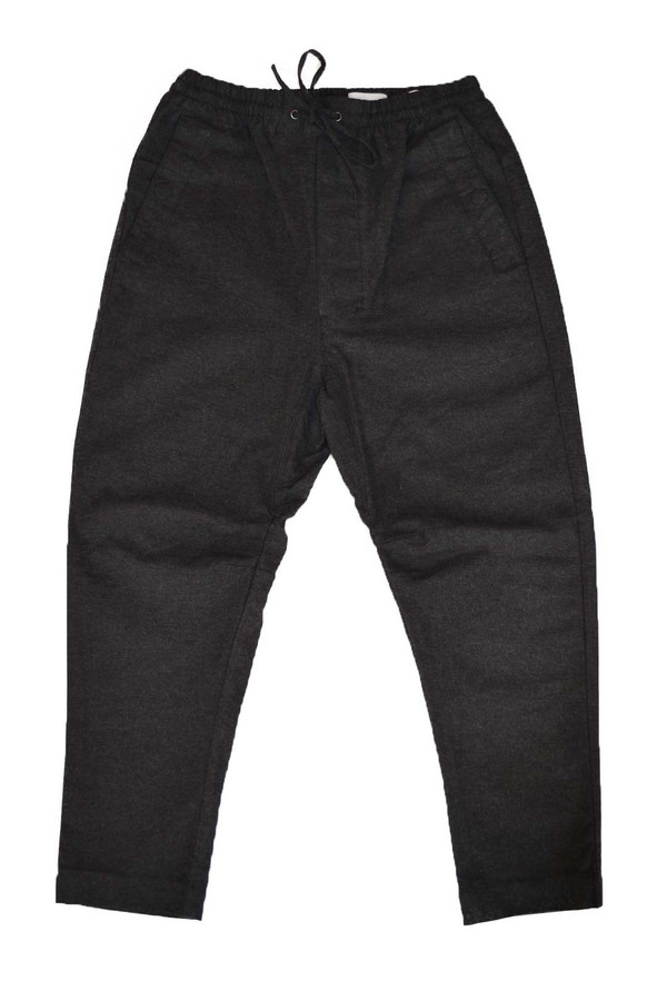 Men's Chapter Baron Charcoal Pant
