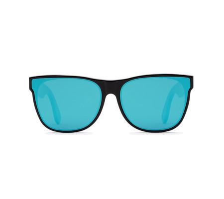 Super Classic Forma Blue