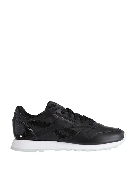 Reebok Classic Classic Leather L