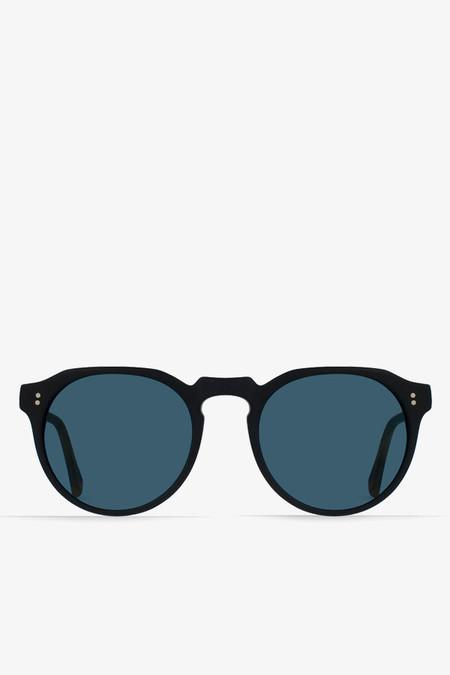 Raen Optics Remmy sunglasses in noir