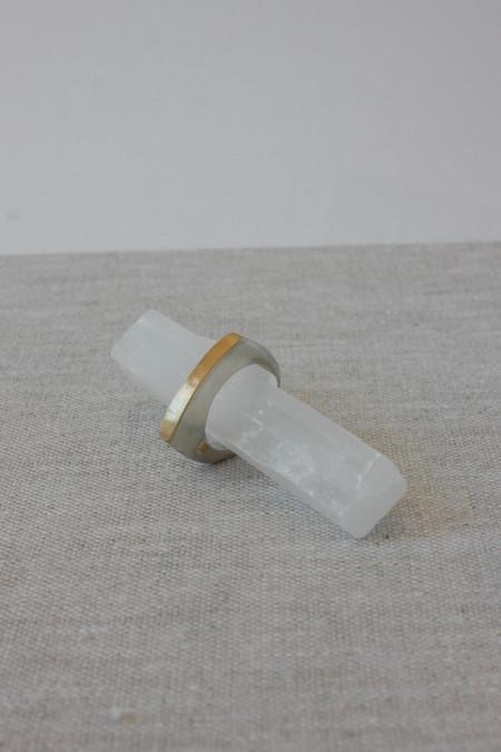 Rosa Maria Jewelry Zakia TGY Ring