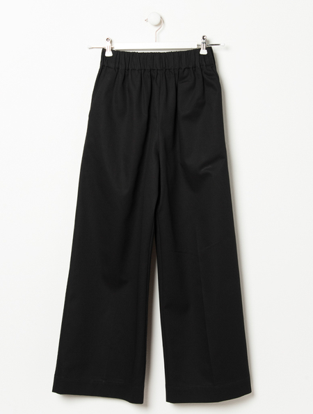 OTHER/woman Carson Long Trouser