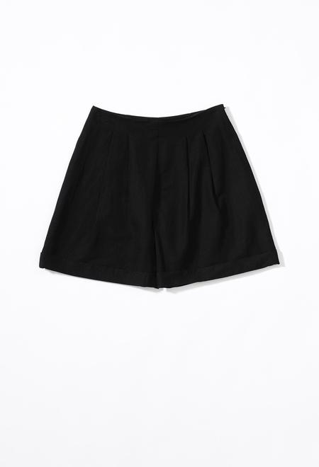 Samuji Verlee Shorts