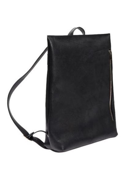 Unisex Tamara Roso Uni Back Pack