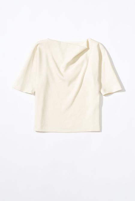 Samuji Candice Shirt