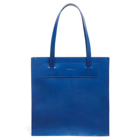 The Stowe Izzy - Blue