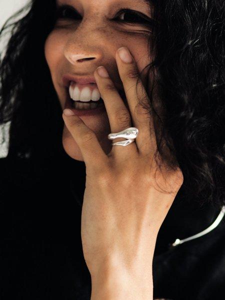 FARIS Lull Ring