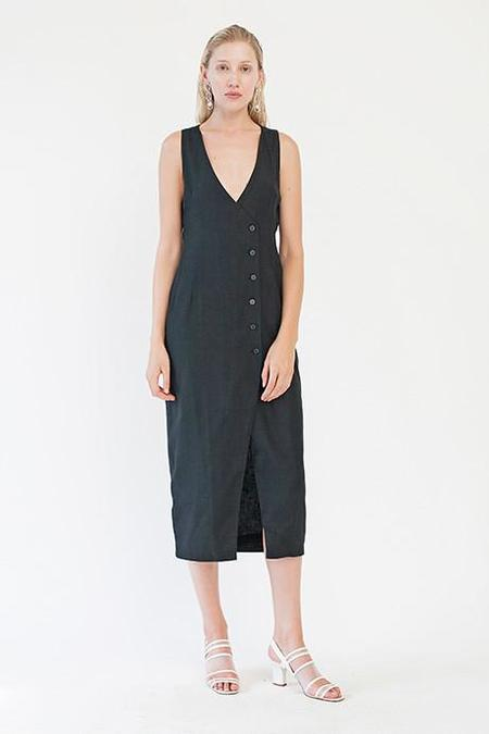 Trois The Label Angela Dress