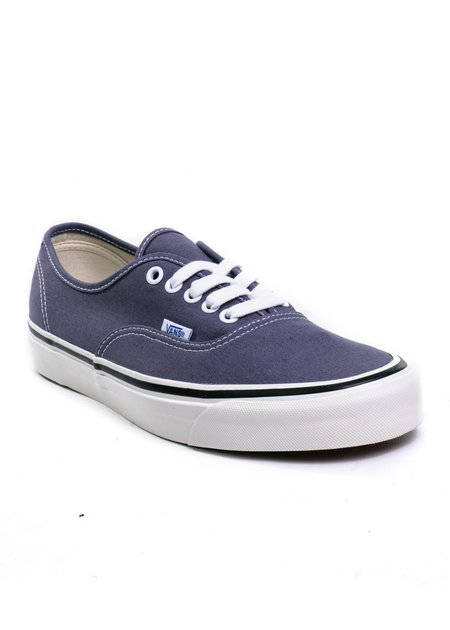 VANS Authentic 44 DX (OG Dark Grey)