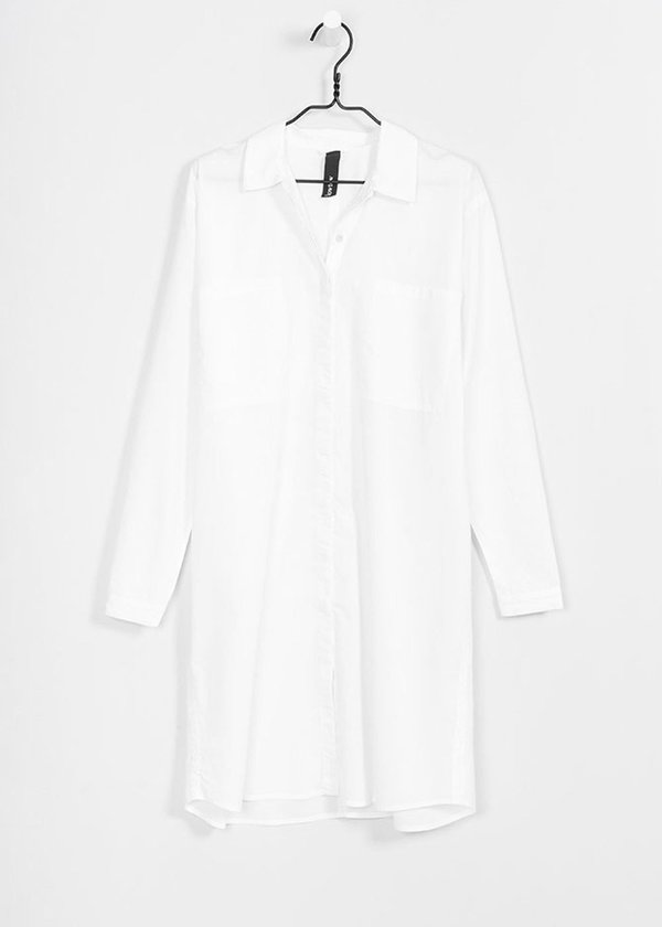 Kowtow Day After Day Dress