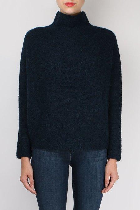 Christian Wijnants Kolka Sweater
