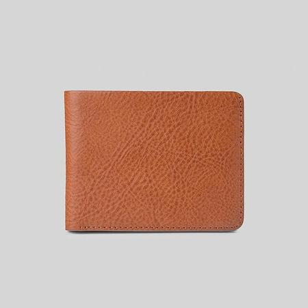 The Horse Men's Wallet