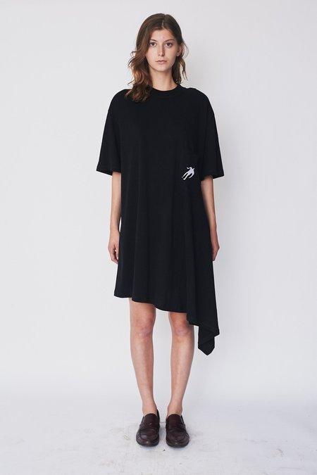 Reality Studio Cotton Katmai Dress