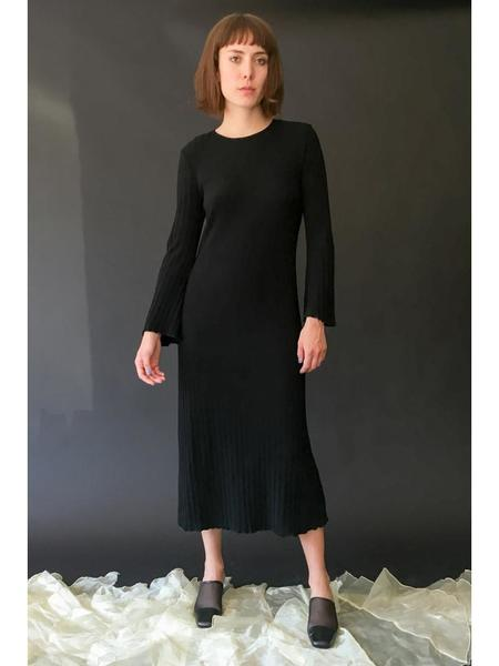Simon Miller Wells Dress