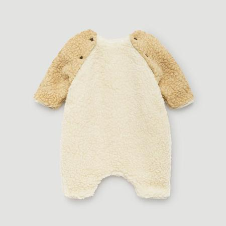 Kids The Animals Observatory Chihuahua Baby Jumpsuit