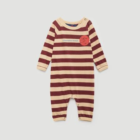 Kids The Animals Observatory Owl Baby One-Piece