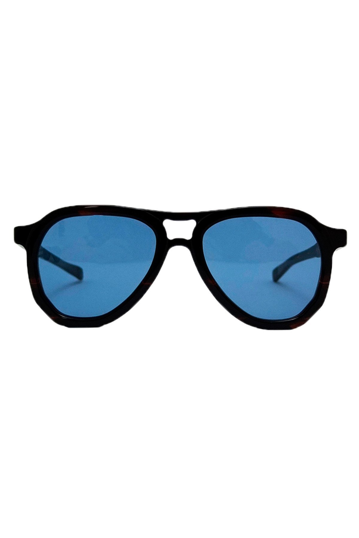 Glasses Frames Kingston : Max Pittion Kingston Sunglasses - Beer Sasa Garmentory