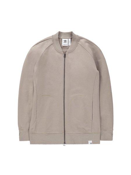Adidas Originals XBYO Track Jacket
