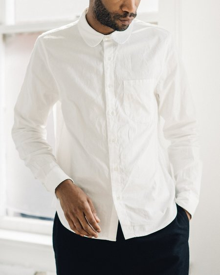 Olderbrother OB Classic Shirt