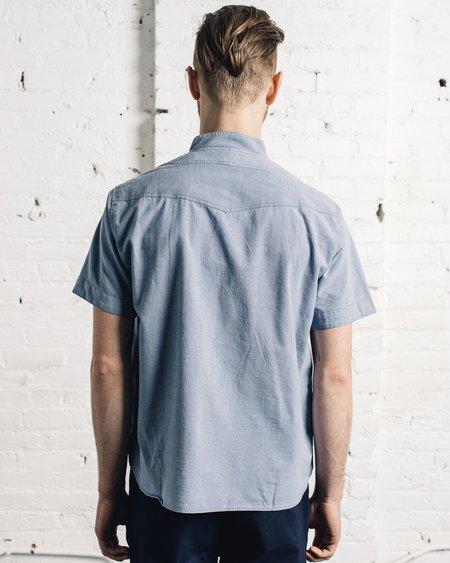 YMC Furies Shirt