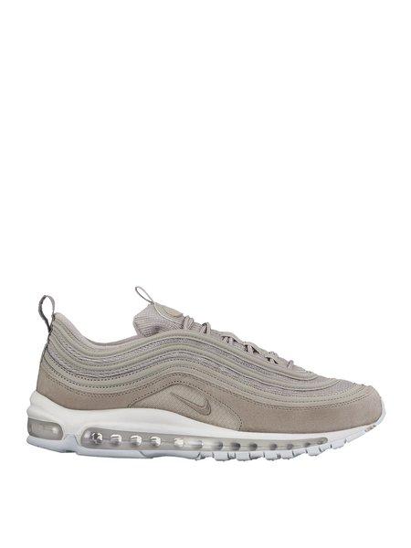 Nike Sportswear Air Max 97