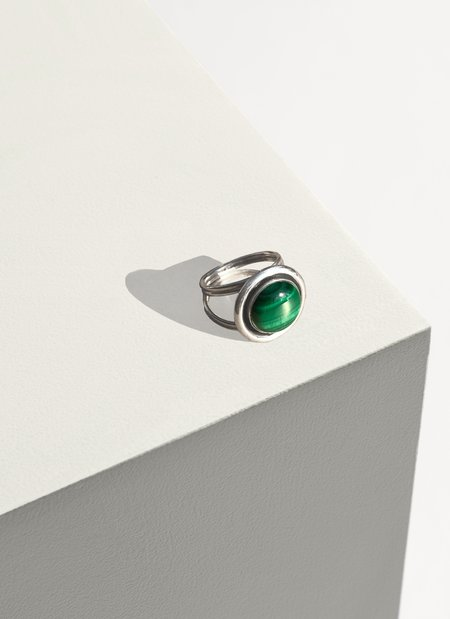 Pamela Love Pheobe Ring