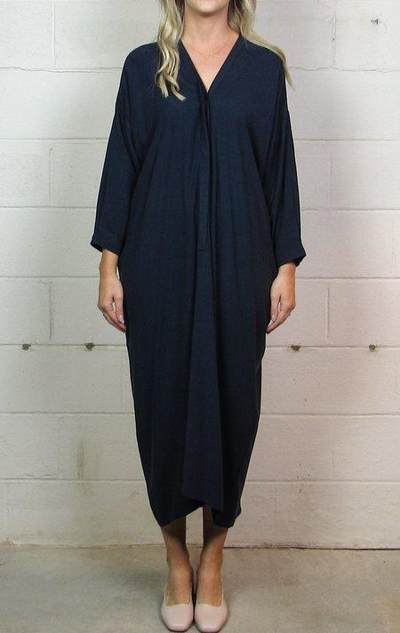 7115 by Szeki workman dress