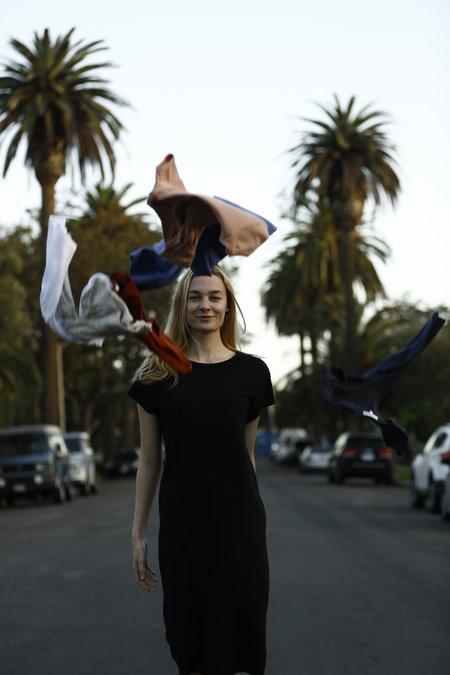 Calder Blake Suria Dress