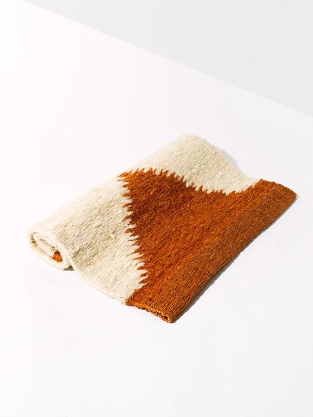 Someware Kamali Doormat