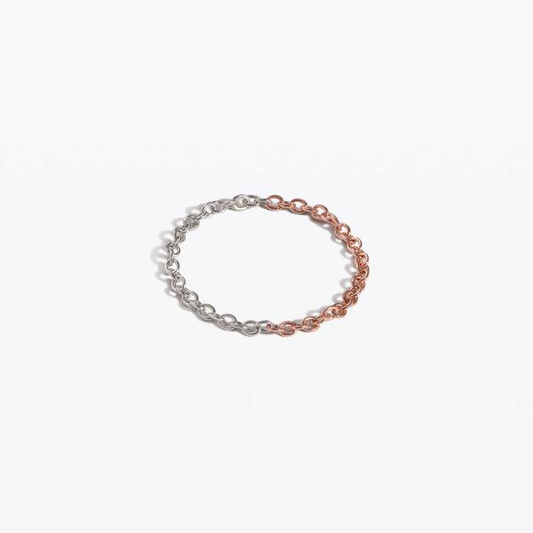 TARA 4779 Chain ring 50-50