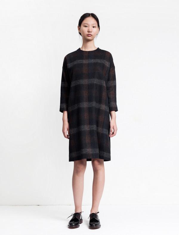 Stephan Schneider Grammar Dress