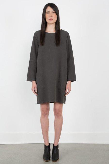 Prairie Underground New Deal Dress