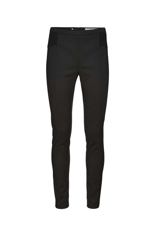Tiger of Sweden Marrak Pant I Black