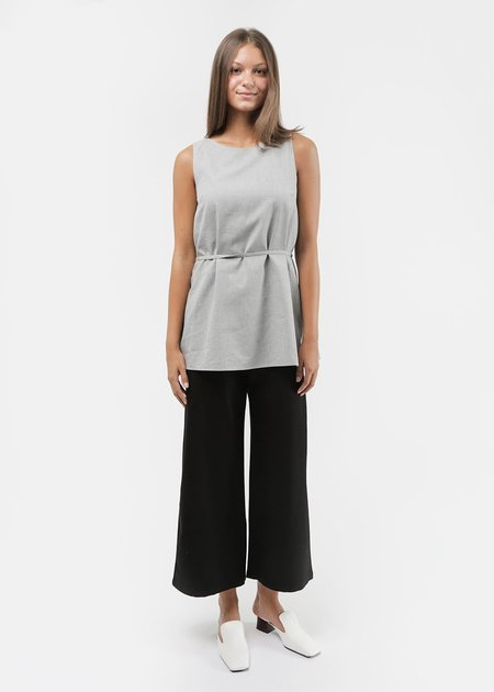 Kowtow Come Together Top