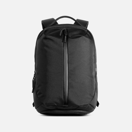 AER Fit Pack 2 - Black