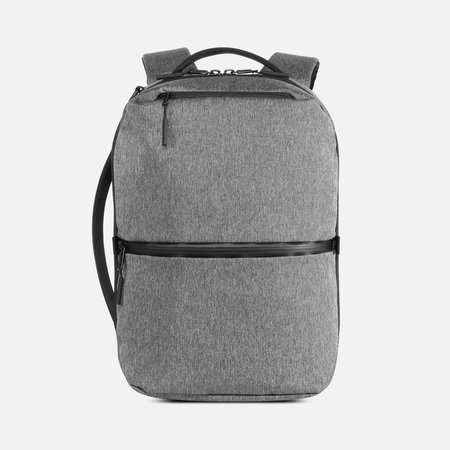 AER Flight Pack - Gray