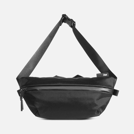 AER Day Sling - Black