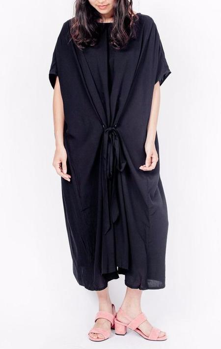 Just Female Arch Dress