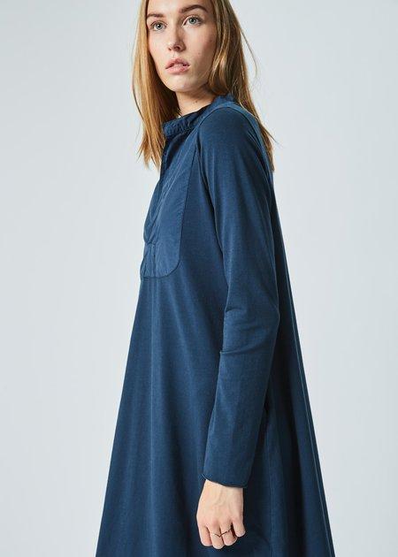 Labo.Art Tino Jersey Dress