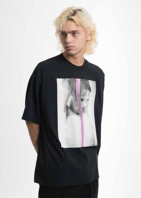Komakino Jersey Darts T-Shirt with Print 13
