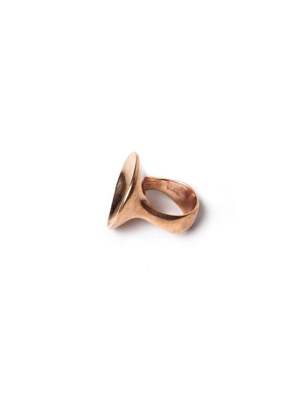 Ring Ciotole 01