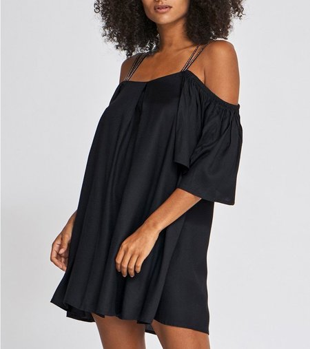 Pitusa Summer Nights Dress