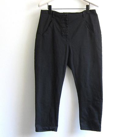 H+ Hannoh Wessel Pants Pierette - Black