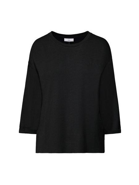 Minimum Shilla Long Sleeved Blouse