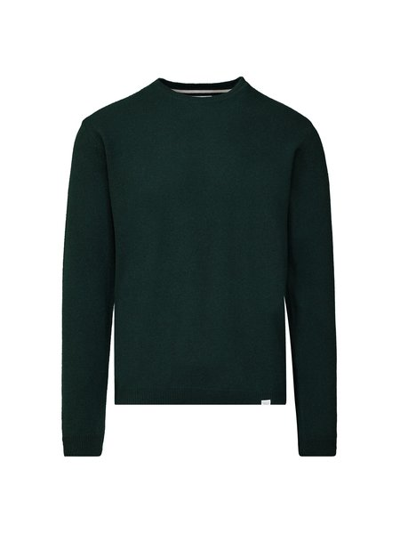 Norse Projects Sigfred Lambswool